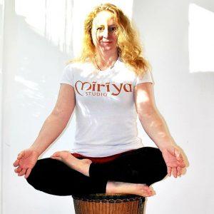 Yoga for Life Chakra Yoga